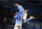 لیگ قهرمانان اروپا| طلسمشکنی منچسترسیتی با صعود مقتدرانه به فینال/ PSG باز هم در حسرت قهرمانی ماند