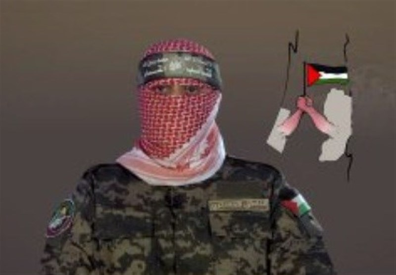 هشدار فرمانده کل القسام به صهیونیستها: اگر تجاوز به «الشیخ جراح» را متوقف نکنید «بهای سنگینی» میدهید