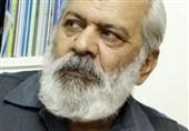 شیطنت فضای مجازی این بار درباره مرحوم آهنینجان / استاد هیچ گاه از بیمارستان اخراج نشدهاند