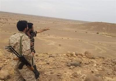 پیشروی ارتش یمن در غرب مأرب/ شکست سنگین ارتش سعودی در جبهه نجران