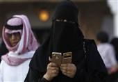 فضای مجازی، تهدید یا فرصت؟|حجاب و عفاف؛ پرکاربردترین موضوع کاربران زنان مسلمان جهان عرب در شبکه های اجتماعی