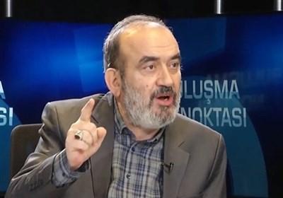 یادداشت مدیر شبکه ترکیهای: قدس در مرکز مبارزات شهید سلیمانیقرار داشت