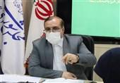 نماینده مردم طالقان و ساوجبلاغ در مجلس: همه باید برای برگزاری انتخاباتی پرشور تلاش کنیم