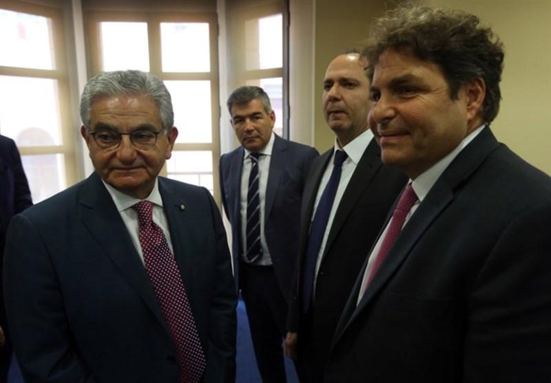 استعفای حریری؛ از مانور تا واقعیت/ 3 سناریو پیش روی دولت لبنان بعد از برکناری سعد