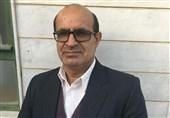 عضو شورای اصلاحطلبان خراسان جنوبی: ایران با اقتدار میدان در دیپلماسی دست برتر را داشت