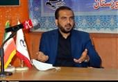 250 هزار هکتار اراضی مازاد در اختیار دولت است