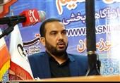 """اختصاص ردیف بودجه 5 هزار و 500 میلیارد تومانی برای مشکل آبهای سطحی """"خوزستان، بوشهر و هرمزگان"""""""