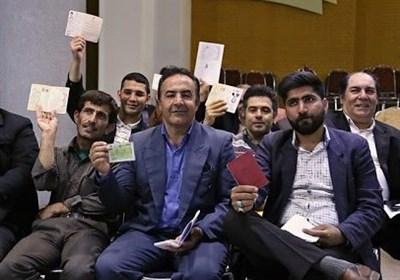 جزئیات ابلاغیه جدید شورای نگهبان به وزارت کشور/ چهکسانی میتوانند برای انتخابات ریاستجمهوری ثبتنام کنند؟