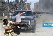 لیبی| مزدوران بیگانه بمب بیثباتی در منطقه / سیاستهای اشتباه پاریس در لیبی و چاد