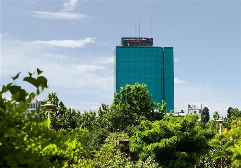 676 شرکت دانش بنیان از بانک ملت تسهیلات گرفتند