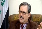 الامین العام لاتحاد الترکمان العراقی : الحشد الشعبی هو القادر على ردع أی عدوان من قبل داعش