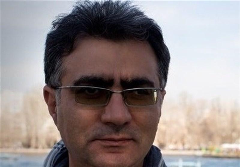 محمد احسانی:بهترین زمان برای ساخت مستندهای جدی درباره کرونا فرا رسیده است