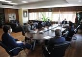 مدارک مدیریتی کاندیداهای احراز پست ریاست فدراسیون اسکیت مورد بررسی قرار گرفت