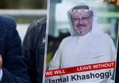 افشای همکاری مصر با عربستان در قتل «جمال خاشقجی»