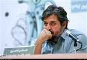 ناصری: ایران در بخش کاریکاتور از ابرقدرت های جهان است / داوری سخت در رویداد «فلسطین تنها نیست»
