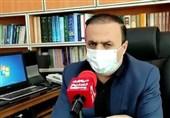 """پیشبینی 850 شعبه اخذ رای در استان ایلام / انتخابات را """"سالم، امن و باشکوه"""" برگزار خواهیم کرد"""