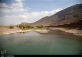 کاهش شدید ذخایر آبی در زنجان/ مسئولان استان چه تمهیداتی برای بحران آبی دارند؟