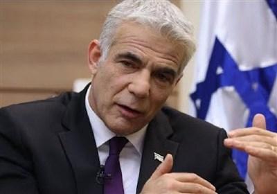 تلاش کابینه ائتلافی جدید اسرائیل برای تغییر ریاست کنست