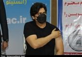 آغاز فاز سوم کارآزمایی بالینی واکسن کرونا تولید ایران ـ کوبا در بندرعباس + تصاویر