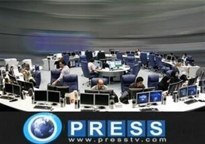 پشتپرده حمله دوباره آمریکاییها به سایت پرستیوی/ کار در دامنه ایرانی پیگیری میشود