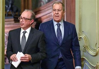 لاوروف: تحریمهای غرب علیه مقامات روسیه بدون پاسخ نخواهد ماند