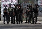 نگرانی صهیونیستها از هشدار فرمانده گردانهای عزالدین قسام