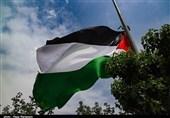 فریاد شاعران فارسیزبان بر سر اسرائیل/ «قسم به قدس که یک روز، روز فتح میآید»