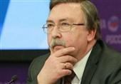 ابراز امیدواری روسیه درباره نتیجه مثبت مذاکرات امروز وین
