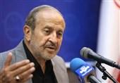 افشار: روز قدس را صرفا به جهان اسلام محدود نکنیم/ رژیم صهیونیستی آسیبپذیر شده است