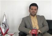 رئیس جبهه اصلاحات مازندران: حاج قاسم از جانش برای منافع مردم و کشور گذشت