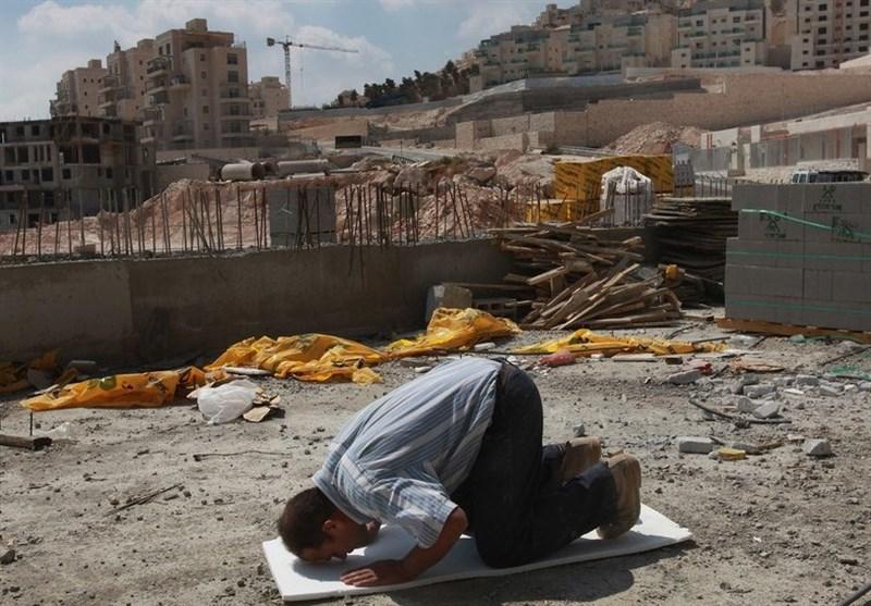 European Countries Urge Israel to Halt West Bank Settlement Expansion Plans