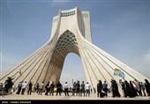 انتقاد از عملکرد شهرداری منطقه 9 در حوزه فرهنگ و هنر
