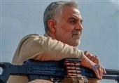 ترور سردار سلیمانی، تله ترامپ برای واداشتن کشورهای منطقه به مذاکره با آمریکا+ فیلم