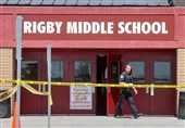 Girl in 6th Grade Detained after Idaho School Shooting; 3 Injured
