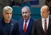 با سقوط نتانیاهو چه تحولاتی در رژیم صهیونیستی به وجود خواهد آمد؟