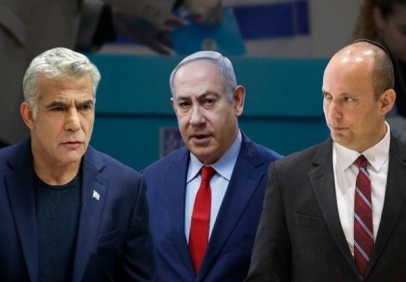 پایان 12 سال حاکمیت «نتانیاهو»/ رای اعتماد به دولت ائتلافی شکننده / «نفتالی بنت» نخست وزیر دورهای شد