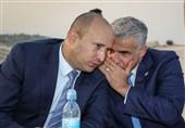 تحلیلی بر کابینه جدید رژیم صهیونیستی؛ ائتلاف جدید یا اختلاف جدید!؟