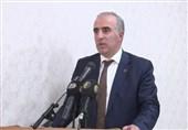 یادداشت|معاون حزب سعادت ترکیه: سازمان همکاری اسلامی، حکمت تشکیل خود را فراموش کرده است