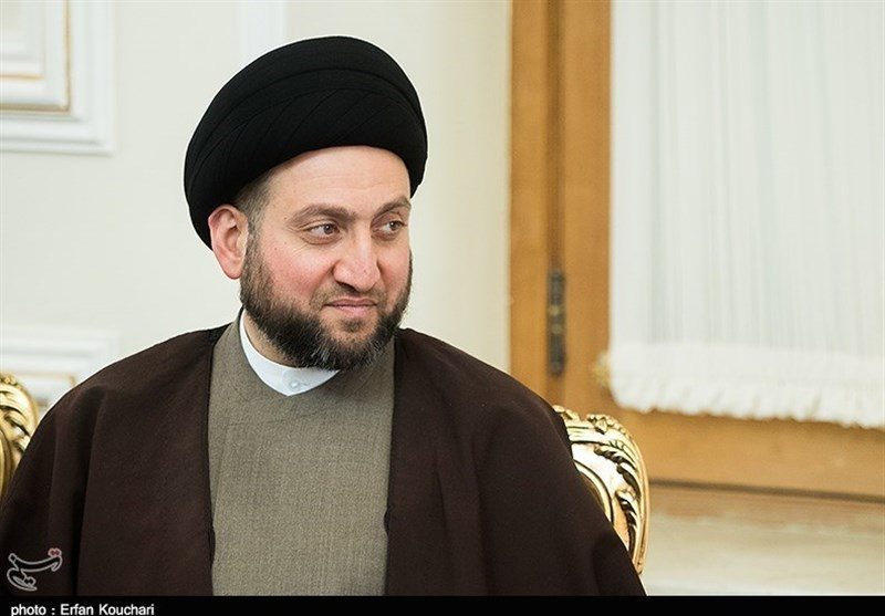 Iraqi Leader Calls Int'l Quds Day Reminder of Oppression of Palestine