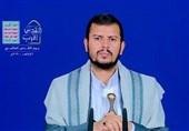 السید عبدالملک الحوثی : نؤکد على ثباتنا فی موقفنا الإیمانی فی مناصرة الشعب الفلسطینی
