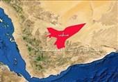 اوضاع آشفته نیروهای ائتلاف سعودی در مأرب