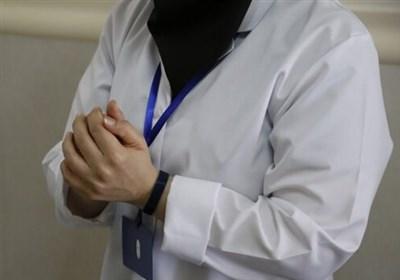 کدام گروه های شغلی و سنی واکسن زده اند/واکسیناسیون عمومی از پاییز