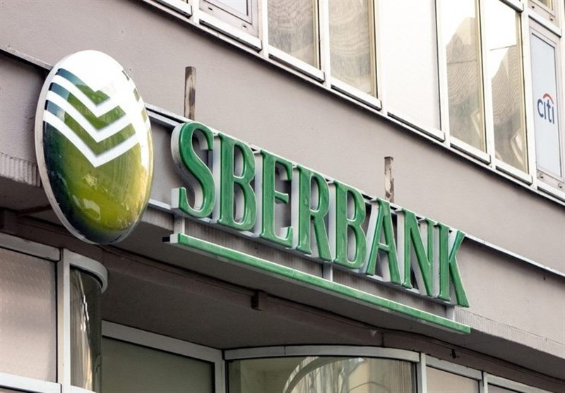 غول بانکی روسیه تا سال 2030 ردپای کربن خود را به صفر میرساند