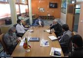 """شورای ائتلاف کاندیداهای """"متعهد و متخصص"""" را برای انتخابات شوراها معرفی میکند"""