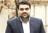 شورای ائتلاف مطالبه نیروهای انقلاب را برای تصمیم نهایی به آقای رئیسی منعکس کرده است|گفتگوی تسنیم با سخنگوی شورای ائتلاف