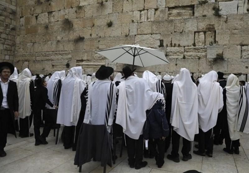 هشدار نویسنده اسرائیلی درباره فروپاشی و جنگ داخلی بین صهیونیستها