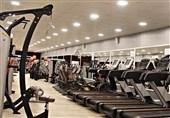 کرونا به باشگاههای ورزشی خراسان جنوبی 8 میلیارد تومان خسارت وارد کرد