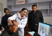 تعداد کاربران پزشکی آنلاین در چین به 661 میلیون نفر رسید!