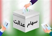 تخلف در برگزاری مجمع انتخابات شرکتهای سرمایهگذاری لرستان؛ انتخابات باید باطل شود