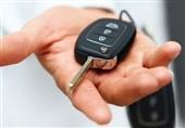 فروش فوق العاده اقساطی خودرو ، تحویل 1 ساعته در آرشا خودرو